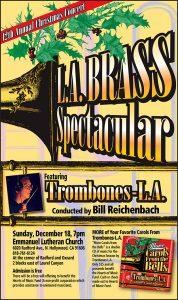 trombones-la-2016-for-web